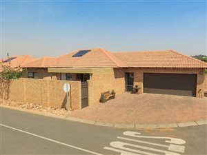 Pretoria East Property And Houses To Rent Private Property