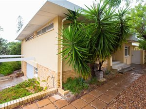 Wellington: Property and houses for sale | Private Property