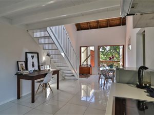 Fourways, Sunninghill and Lonehill: Property and houses for sale
