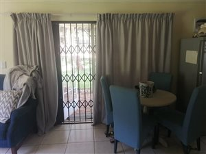 1 Bed Apartment in Melodie thumb