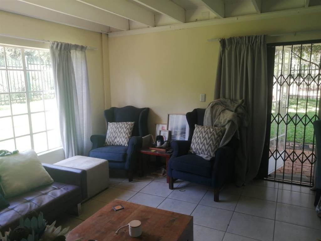 1 Bed Apartment in Melodie
