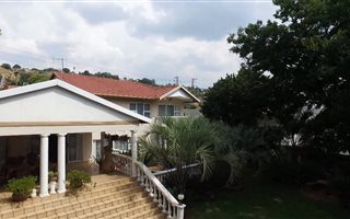 Sunnyrock Property And Houses For Sale Private Property