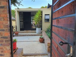 Norwood Property And Houses For Sale Private Property