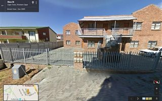 Houses to rent in eersterivier western cape