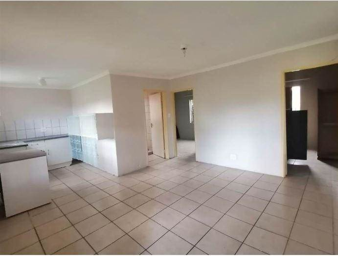2 Bed Apartment In Norkem Park R 4950 For Rent Gauteng Private Property Ads