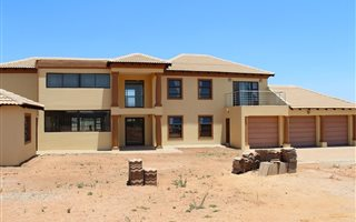 Rietvlei View Property And Houses To Rent Private Property