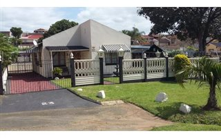 3 bedroom house for sale in woodview t1313736 private property