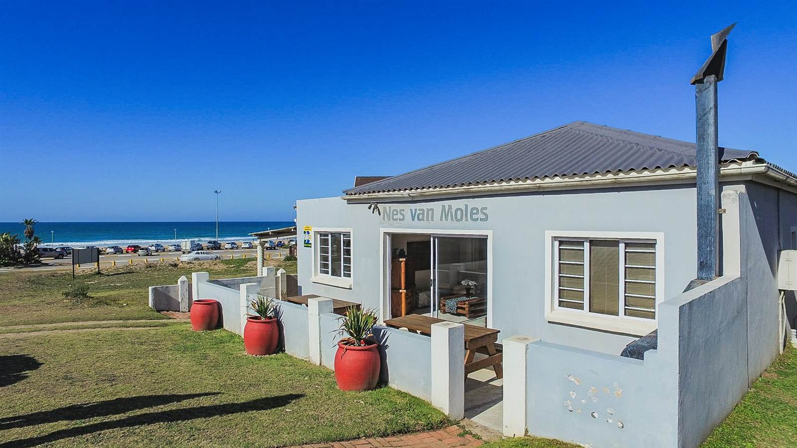 8 bedroom house for sale in jeffreys bay t616106 for 8 bedroom house for sale
