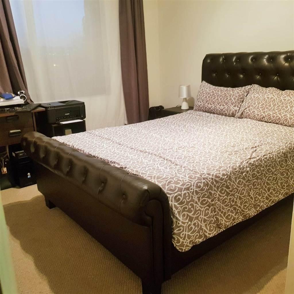 1 Bed Apartment For Sale In Jackal Creek Golf Estate