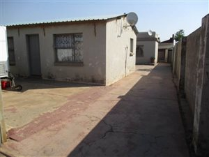 Mamelodi West: Property and houses for sale | Private Property