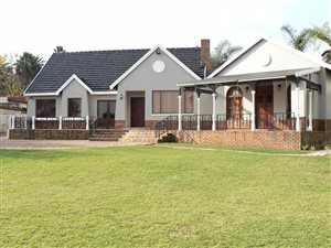 benoni property and houses to rent private property rh privateproperty co za