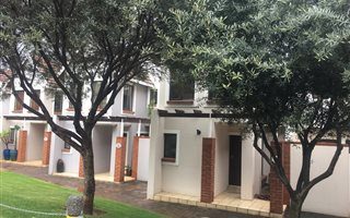 Woodlands Estate Property And Houses To Rent Private