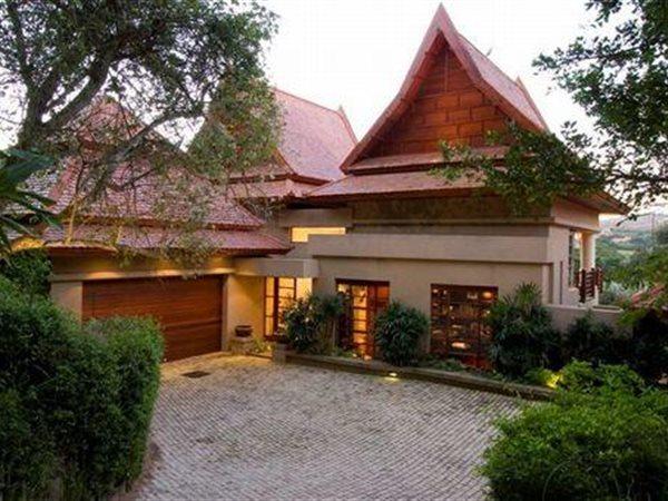 Zimbali Sales Properties