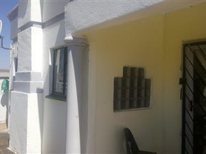 Houses for sale in kwaggasrand pretoria