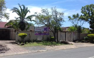 Phoenix Durban Property And Houses To Rent Private Property