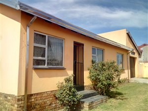 Tembisa: Property and houses for sale | Private Property