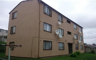 Phoenix durban property and houses for sale private - 2 bedroom apartments under 600 in phoenix ...
