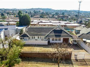 Glenanda: Property and houses for sale   Private Property