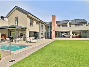 Property for sale with Chas Everitt, Northern Suburbs | Private Property