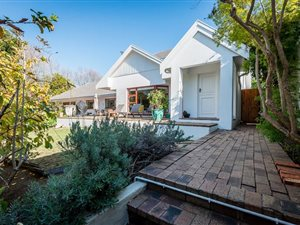 Southern Suburbs: Property and houses to rent   Private Property